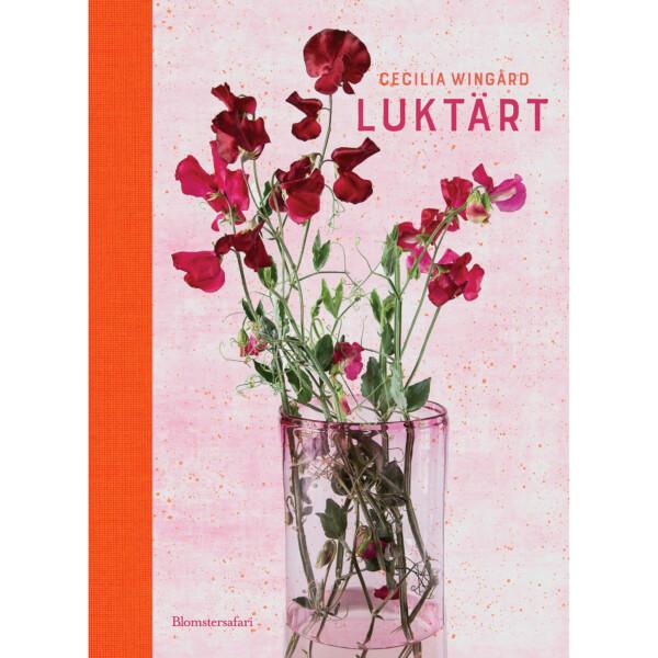Boken Luktärt.